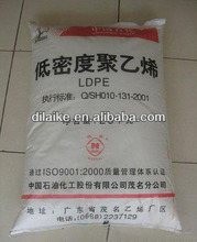 Top 10 china factory supply Virgin HDPE granules / HDPE / Recycled hdpe granules (hdpe)