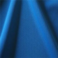 Wholesale 100% cotton pique fabric for T-shirt