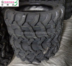 Alibaba China 11.2-28 agricultural tractor tyre on sale