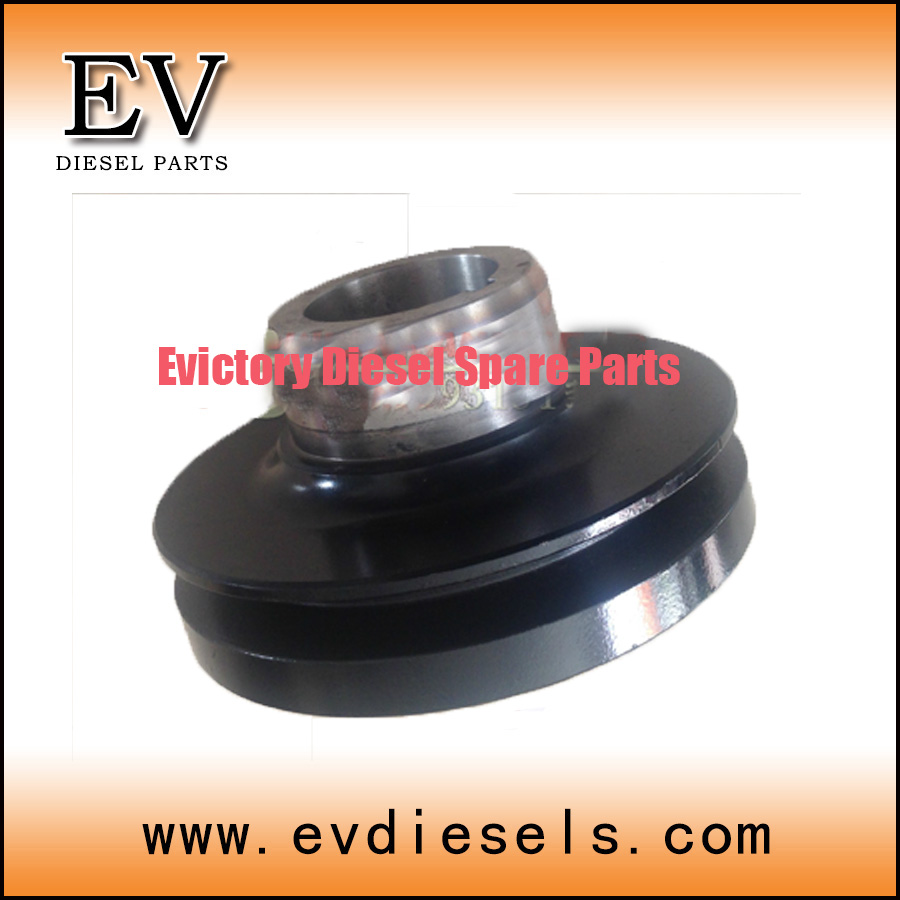 4TNV94 crankshaft pulley.jpg