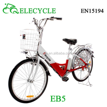 china cheap 48V250W importer honda electric Bicycles bisiklet companies very cheap electric bicycle bike