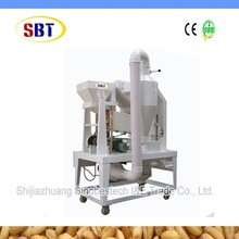 The Equipment for Sesame Seed Cleaner