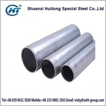High Quality 12cr1mov Alloy Steel Pipe And Tube 89
