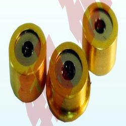 China manufacturer ZYS Sensitive Bearings Used on Framework