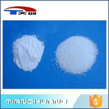 leather making STPP Sodium Tripolyphosphate