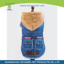 Wholesale cute cheap Dog Apparel Pet Clothes for dog wholesales product