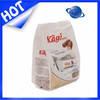 High quality Standing up bag pouch for dog food