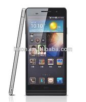 Factory 6 Inch MT6589T Quad core NFC smartphone, Android 4.2 3G FHD IPS 1920x1080p 2G Ram 32G Rom 5MP 13MP NFC Smart Phone