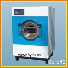 Hydo Industrial Washer And Dryer