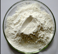 Top quality instant jelly powder with cheap price