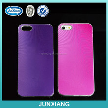 CD line hard case back cover for Iphone 6, CD shape cover for Iphone 6 4.7inch