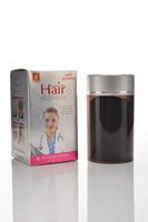 JIANYUAN High Quality Powder Type Hair Building Fiber Instant Hair Builder 15g