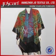 stoles and shawls newest fashion scarf 2015 kashmiri shawls wholesalers