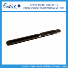 Latest Fashion Stylus Writing Pen For Mobile Phone Touch