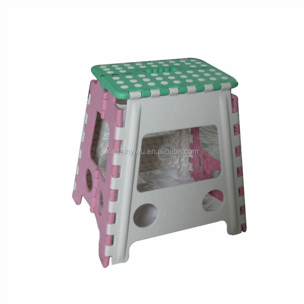 Folding Step Stool Buy Ez Foldz Step Stool Ez Foldz Step