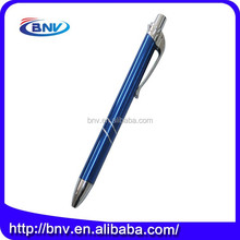 2 hours replied new design and hot sell ballpoints