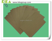 Top Kraft Liner Board