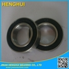 China bearing 40*80*18mm ball bearing 6208 used for cooler chiller congealer
