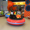More exciting bumper car toy for sale