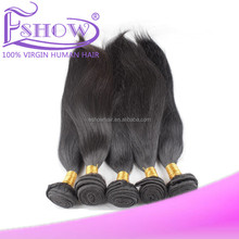 Unprocessed Body Wave Natural Virgin Hair 100% Human Hair Top Quality Natural Unprocessed Vietnam Virgin Human Hair Weft