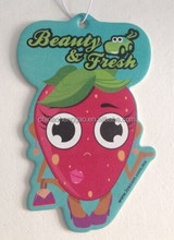 Best Choice Customized Hanging Paper Car Air Freshener,custom car air freshener