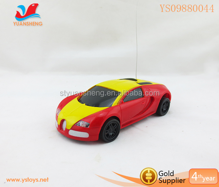 Wholesale Cool Toy Electric Full Function Rc Drift Car