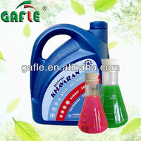 Radiator coolant,anti freeze liquid,Engine coolant