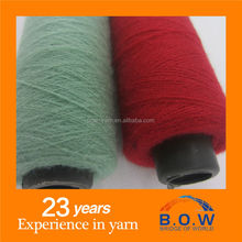 acrylic yarn 32/1 32/2 28/1 28/2 for wool for knitting