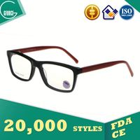 Geo Color Contact Lens, 2014 new style popular glasses, eyeglass frames discount