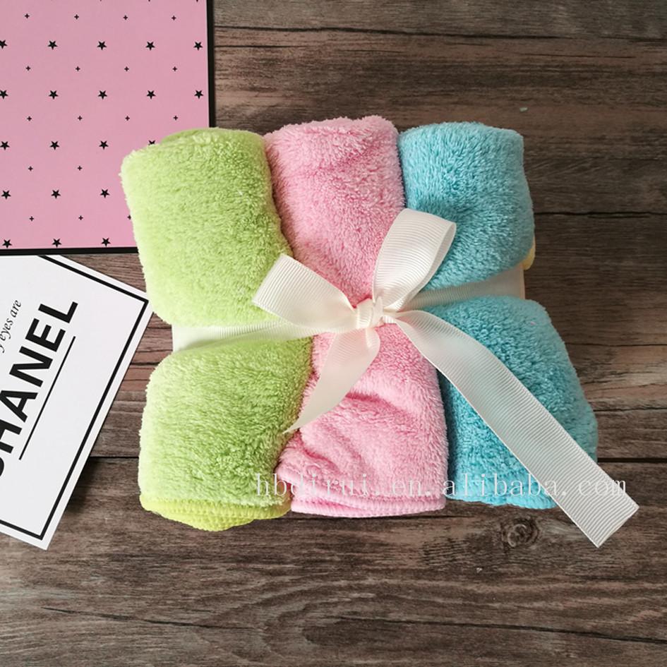 baby washcloth (396).jpg