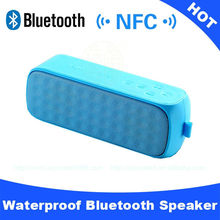 2014 New arrival Bluetooth mini speaker, Bluetooth waterproof speaker, audio Bluetooth speaker for cellphone