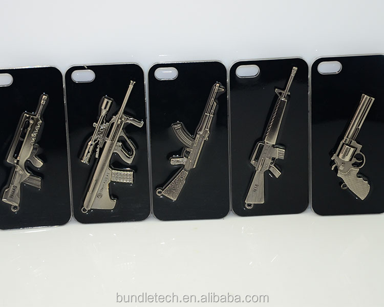for iphone 5 cover 24k gold plating back cover,wholesale for iphone 5 custom back cover case