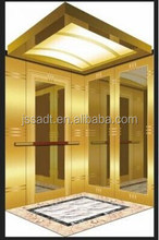 JSSA Small Indoor lift , China Famous Brand