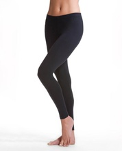 Fitness Active Wear - high quality ladies compression yoga tights
