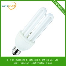 2U shape lamps with low price