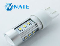 2014 WHOLE SALE New Products Samsung 2323 S25 1156 1157 T20 15W Turn Light