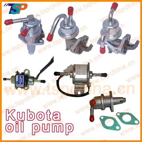 kubota-Oil-Pump..jpg