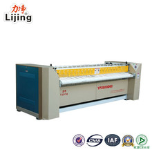 2.8m Guangzhou Lijing Commercial Flatwork Ironer for Hotel (YP-80281)