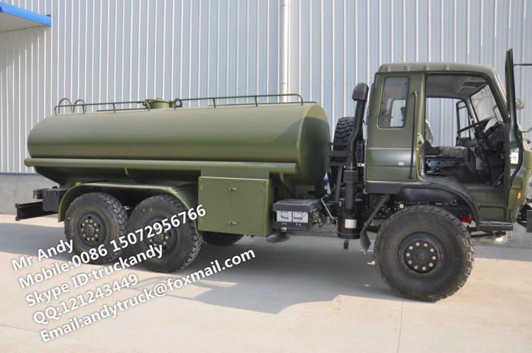 army water tanker truck (1).jpg