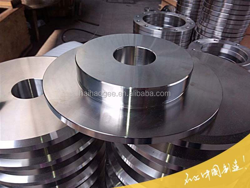 Welding collar large quantity in stock mss sp type a