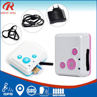 mini single sim android satellite gps mobile phone with sos