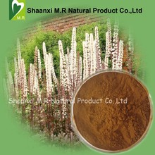 Factory Supply Black Cohosh Extract