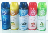 Hypoallergenic Household Air Freshener