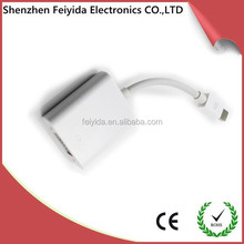 Mobile Phone,tablet/android device Use and Standard USB Type cable for iPhone 5 5s 6