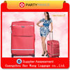 2015 Hot Cheap and sky travel luggage bag