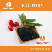 POTASSIUM HUMATE POWDER, BEST FOR YOUR SOIL