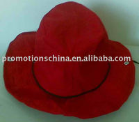 custom high quality wholesale caps and hats