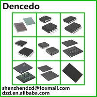 (electronic spare parts ic) XC2C256-7VQG100