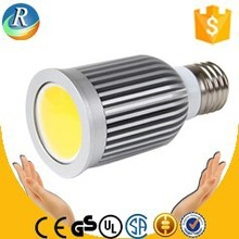 High brightness COB spot light