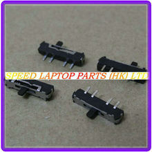 Replacement for Laptop netbooks MP3 MP4 tablet pc etc stir and reset switch 4 feet K049